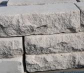 Skaldytos-tašytos silikatinės plytos-0