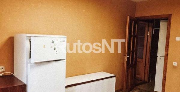Parduodamas 2-jų kambarių butas Minijos g.-3