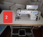 Parduodama siuvimo mašina-0