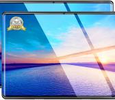 "NAUJIENA!-TAB PC+10.1""COLIU IPS+512GB+5G+2SIM+GPS+8X 3.8Ghz+LENKTAS EKRANAS GORILLA GLASS+IPTV-0"