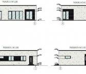 Parduodamas namas Tauralaukyje-0