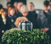Kremavimo paslaugos per 24 val žemiausią kainą-0