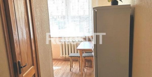 Parduodamas vieno kambario butas Nidos g.-1
