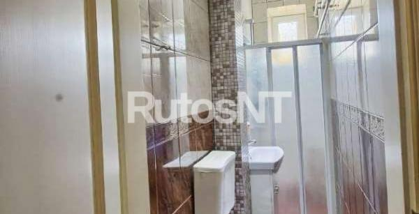 Parduodamas 3-jų kambarių butas Melnragėje-5