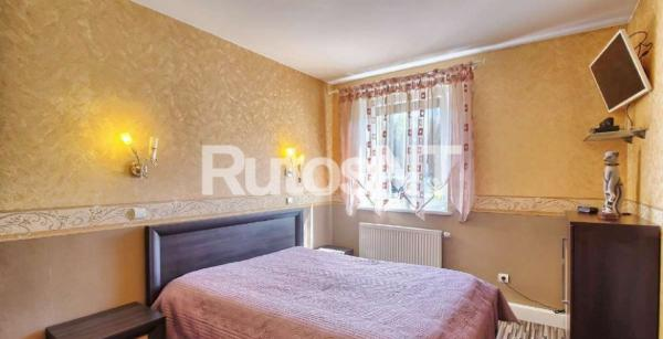 Parduodamas 3-jų kambarių butas Melnragėje-3