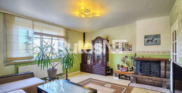 Parduodamas 3-jų kambarių butas Melnragėje-0