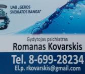 8699928234 Psichiatras,išblaivinimas ,detoksikacija lašinėmis, sunkių pagirių gydymas Kaune, visoje Lietuvoje-0