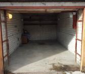 Garažo nuoma-0