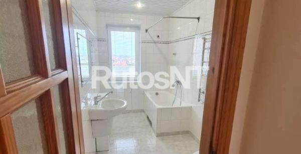 Parduodamas 3-jų kambarių butas Kretingoje, V. Kudirkos g.-5