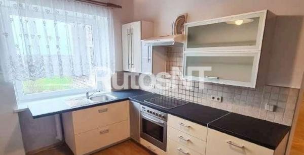 Parduodamas 3-jų kambarių butas Kretingoje, V. Kudirkos g.-3