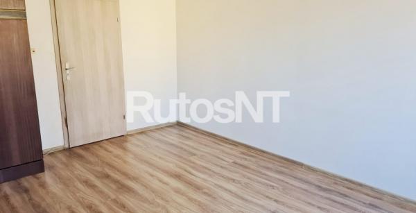 Parduodamas vieno kambario butas Dariaus ir Girėno g.-3