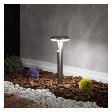 LED Lempa Helios A++ (400 Lm)-0