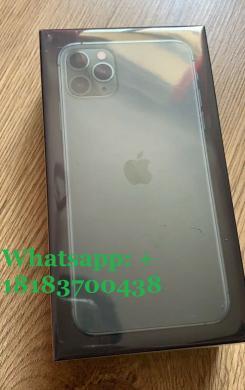 Apple Iphone 11 Pro Max-2