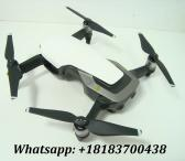 MAVIC AIR DRONE 2-0