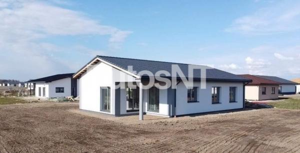 Parduodamas namas Baukštininkų k.-0