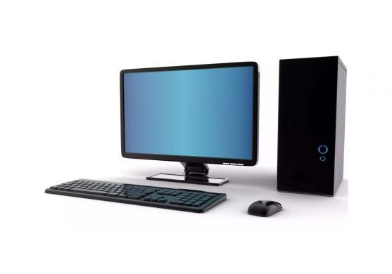Kompiuterių remontas Kėdainiuose 865630551-0