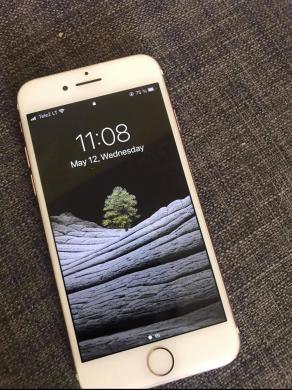 iphone7-0