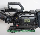 Blackmagic Design URSA Broadcast Camera-0