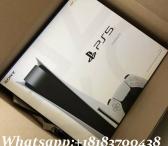 Sony playstation 5 digital Edition-0