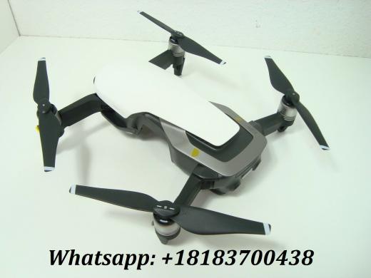 Mavic Air Drone 2-2