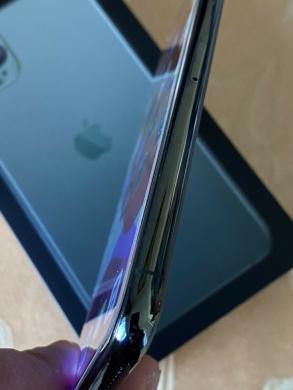 Apple Iphone 11 PRO-1