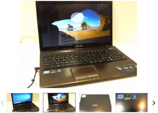 Projektorių, kompiuterių, fotoaparatų nuoma-2