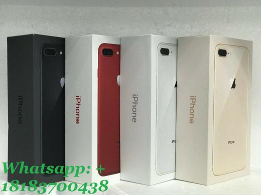 Apple Iphone 8plus-0