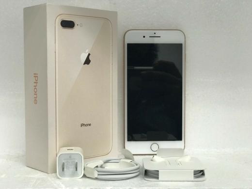 Apple Iphone 8plus-1