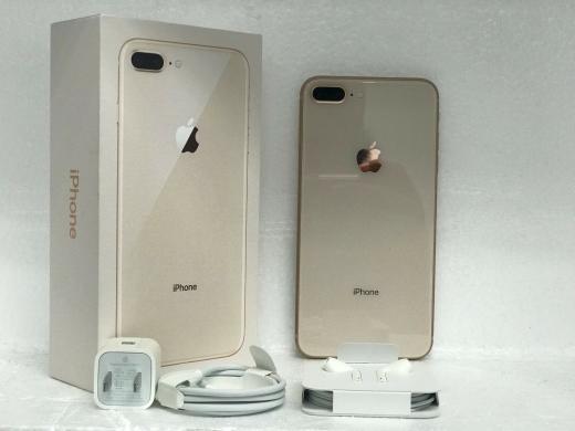 Apple Iphone 8plus-2