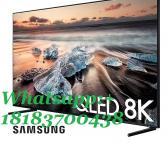 Samsung Qled 8k tv series-0