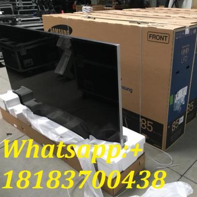 Samsung Qled 8k tv series-1