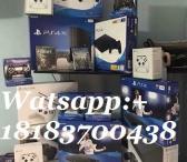 Sony playstation 4 pro 1tb-0