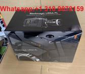 """NAUJA """"Blackmagic URSA PL Cinema Camera 4k"""" skaitmeninė kino kamera-0"""
