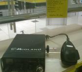 """Stacionari radijo stotelė """" Midland ALAN 09""""-0"""