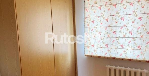Parduodamas 4-rių kambarių butas Alksnynės g.-4