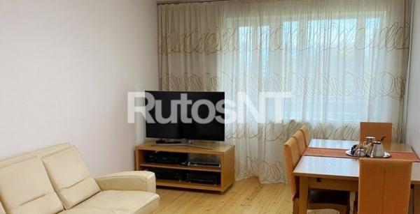 Parduodamas 4-rių kambarių butas Alksnynės g.-0