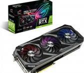 Brand New ASUS NVIDIA GeForce RTX 3090 24GB-0