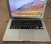 Macbook Air 13 (mid-2011)-0