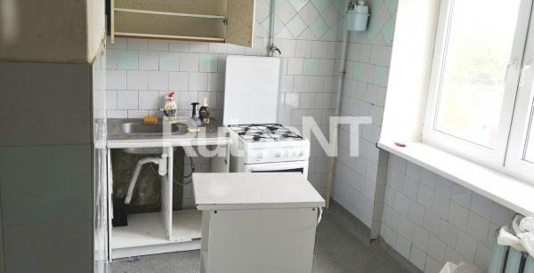 Parduodamas 2-jų kambarių butas Baltijos prospekte-5