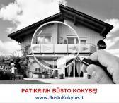 """NEPIRK """"KATĖS MAIŠE"""", PASITARK SU MANIM!-0"""