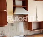 Parduodamas 3-jų kambarių butas Sulupės g.-0