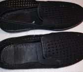 Vyriški batai-0