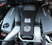 Selling my Neatly Used Mercedes Benz G63 AMG 2014-0
