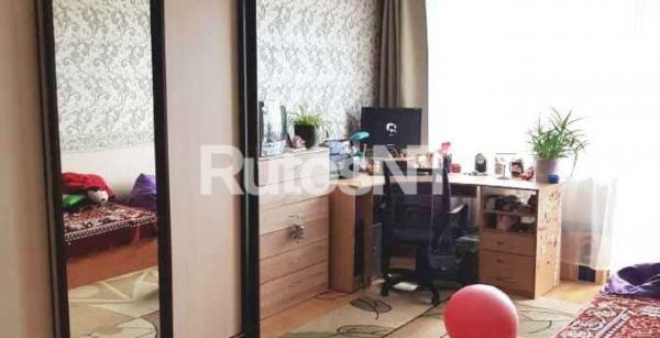 Parduodamas 3-jų kambarių butas Laukininkų g.-3
