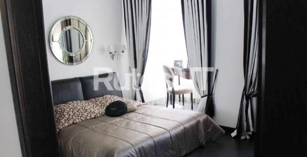 Parduodamas 3-jų kambarių butas Tiltų gatvėje-3