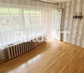 Parduodamas vieno kambario butas Gargžduose, Taikos g.-0