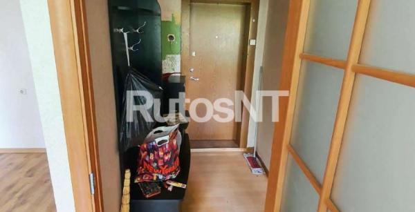 Parduodamas vieno kambario butas Debreceno gatvėje-7