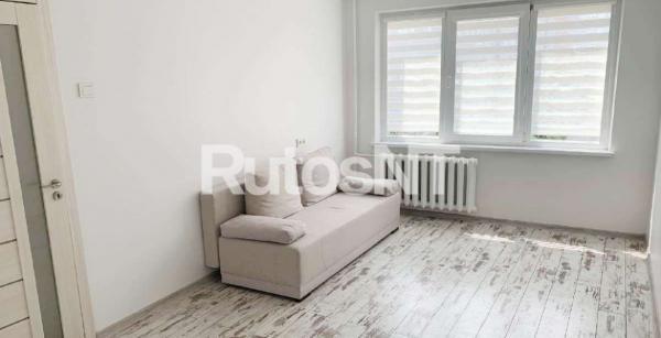 Parduodamas vieno kambario butas Žardininkų g.-3