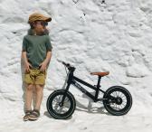 Balansinis dviratukas-0