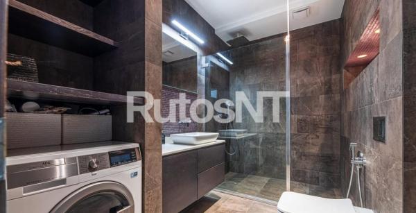 Parduodamas 2-jų kambarių butas Turgaus g.-5